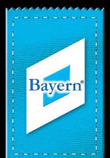 Bayern Tourismus